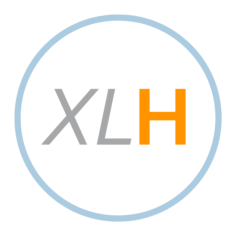 Copy of XLerateHealth Social Logo